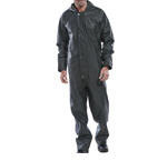 ​Weatherproof Coveralls