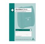 Accident Report Kit