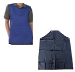 Catering & Tunic Workwear