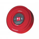 19mm x 30m Fixed Automatic Fire Hose Reel