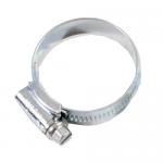 19mm Hose Reel Jubilee Clip
