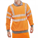 ARC Compliant GORT Sweatshirt