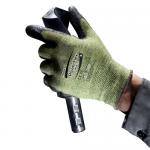 ARC ACTIVARMR 80-813 Gloves 07