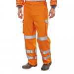 ARC Compliant GORT Trousers