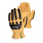 ARC Endura Drivers Gloves