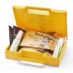 Response Body Fluid Spill Kit (Two Applications)