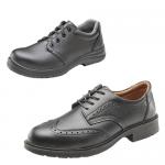 Click Shoes