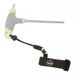 Ergodyne Wrist Tool Lanyard