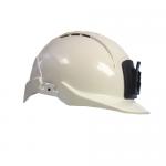 Concept Miner Safety Helmet