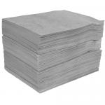 Fentex General Purpose Sorbent Pads (Pack of 100)