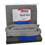 Fentex General Purpose 20 Litre Spill Kit