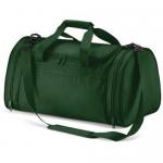 Click QD70G Green Holdall Bag