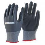 B-Flex Nitrile PU Mix Coated Glove