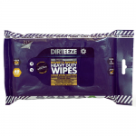 Dirteeze Rough and Smooth Heavy Duty Wipes (40 Wipes)