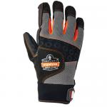 Ergodyne Full Finger Anti Vibration Glove