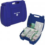 Evolution 50 Person Catering First Aid Kit