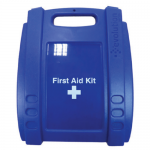 Evolution 20 Person Catering First Aid Kit