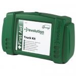 Evolution Truck & Van First Aid Kit