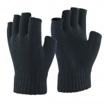 Click Fingerless Mitts (Pack of 10)