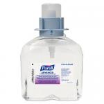Purell FMX Hand Sanitizing Foam (3 x 1200ml)