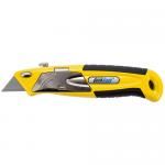 Autoloading Utility Knife
