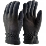 Click Thinsulate Fleece Glove (Pack of 10)