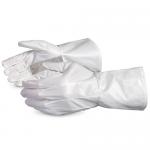 Superior Glove Ground Hog Electro-Static Spray Painting Gloves