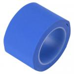 Click Medical Blue Detectable Tape 2.5cm x 5m