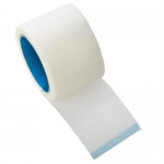 Click Medical Microporous Tape 1.25cm x 5m (Box of 24)