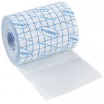 Click Medical Dressing Retention Sheet 10cm x 10m