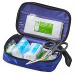 Click Medical Cuteeze Haemostatic Dressing Kit (Quick Kit)