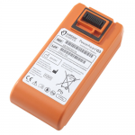 Cardiac Science G5 Replacement Battery