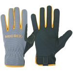 Mec Dex Work Passion Mechanics Glove