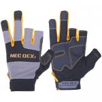 Mec Dex Work Passion Tool Mechanics Glove