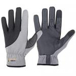 Mec Dex Touch Utility Mechanics Glove