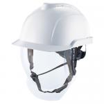 MSA V-Gard 950 Electrician Helmet - White