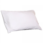 Click Medical Polyester Filled Pillow